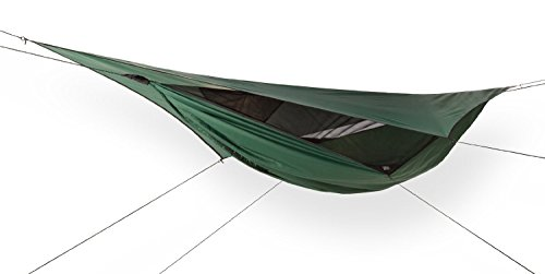 Hennessy Hammock – Scout Symmetric Classic