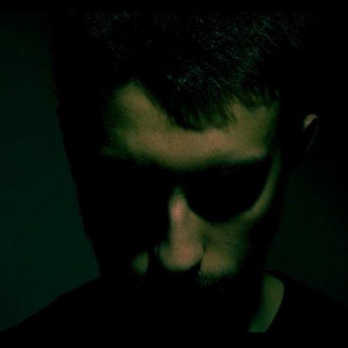 Câmara Escura-feat. Sérgio Pererê