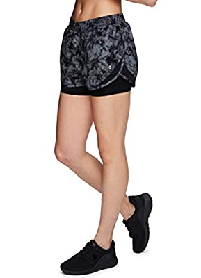 RBX Active Women's Athletic