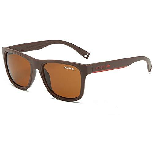 Sunglasses Mode Sonnenbrillen Männer Frauen Designer Sonnenbrillen Für Männer Frauen Uv400 1066Braun