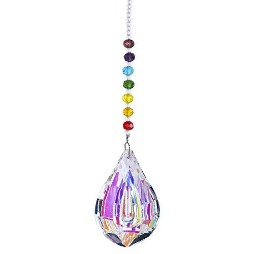 H&D -   Kristall Regenbogen