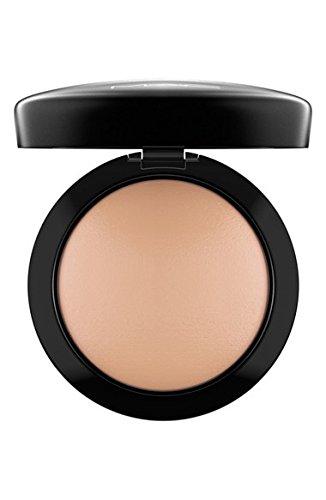 Mac Mac Mineralize Skinfinish Natural Medium Dark - 1 Stück