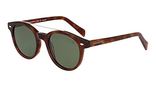 MAKARTHY. Gafas de Sol Polarizadas. Unisex. Modelo SION (Carey)