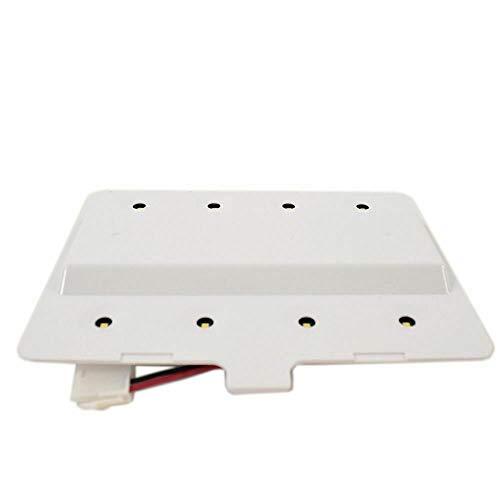 Primeco W11043011 LED Module Light For Refrigerator, AP6047972, W10866538, PS12070396