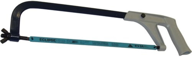 Eclipse 40PG30 Eisensäge mit mit mit Pistolengriff und Plus30 Blatt B0043YJ0JQ | Verkaufspreis  76a709