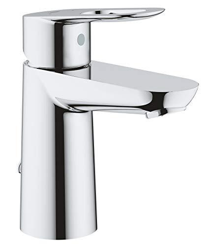 Grohe – Grifo de lavabo monomando Ref. 23350000