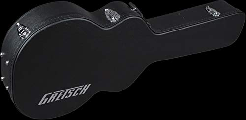 Gretsch G2622T Streamliner Center Block Case