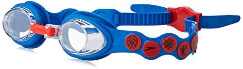 Speedo 808382C841 Gafas de Natación