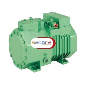 Kompressor BITZER 2GES-2Y 230/400V (40S) | Bitzer