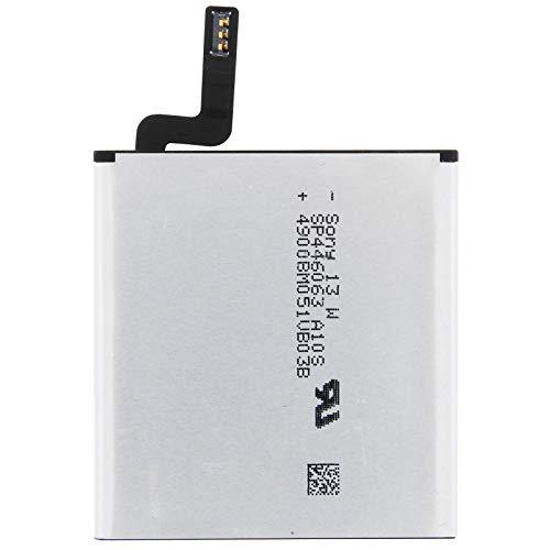 Nokia Batteria Lumia 625 Batteria Originale 2000 mAh Anti-surriscaldamento Anti-sovraccarico - Bianco