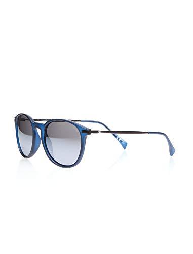 Nautica Sonnenbrille (N3614SP 420 53)
