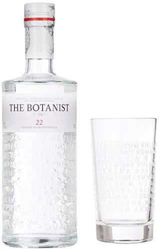 Botanist The Islay Dry Gin (1 x 0.7 l)