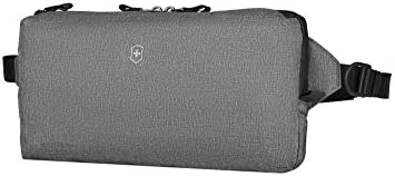 Victorinox Travel Accessories Edge Packables Packable Crossbody Bag product image
