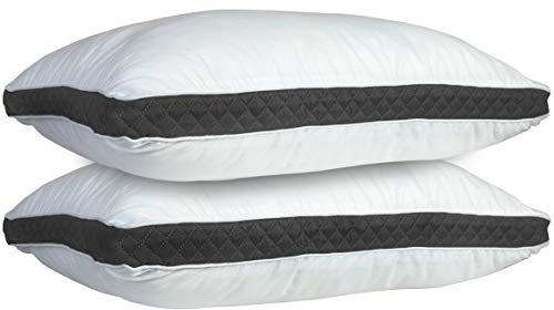 almohada fabricante Lux Decor Collection