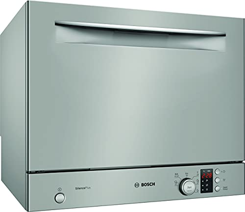 lavastoviglie mini 6 coperti Bosch Elettrodomestici Lavastoviglie