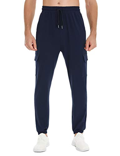 Pantalones Pitillo  marca Doaraha