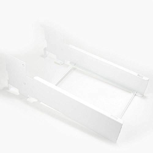 1 Pc of Refrigerator Ice Bin Rail part