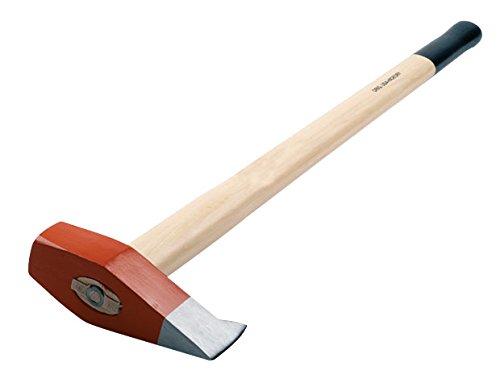 Spalthammer northwood 3kg 90cm