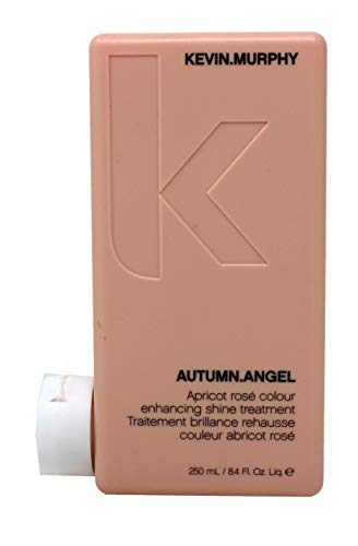 Kevin Murphy Autumn Angel 250ml - albaricoque rosa