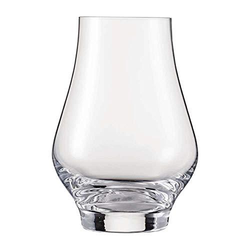 Schott Zwiesel Whisky BAR Special Bild