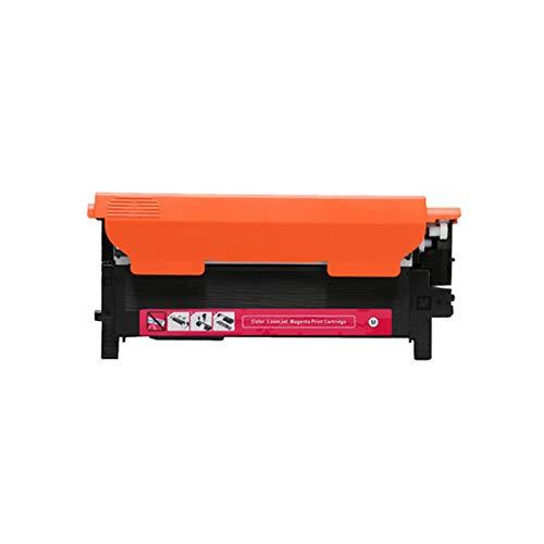 YXYX Cartucho de tóner Compatible para HP M178NW Reemplazo para HP Color Láser MFP 178 179NW 150A 150NW Printer Láser Láser Conductor de Tinta Cinta de Tinta, Calidad EST Magenta