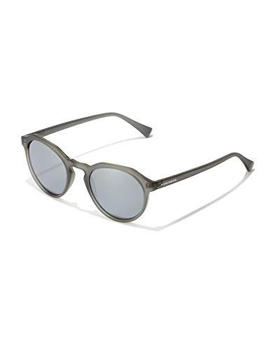 HAWKERSWarwic, Gafas de sol, gris, talla única