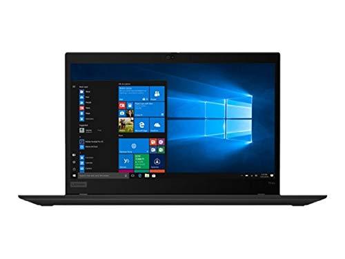 Lenovo ThinkPad T14s Gen 1 20UH - Ryzen 7 Pro 4750U / 1.7 GHz