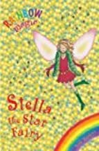 By Daisy Meadows The Jewel Fairies Complete Set, Books 1-7: India the Moonstone Fairy, Scarlett the Garnet Fairy, Emi