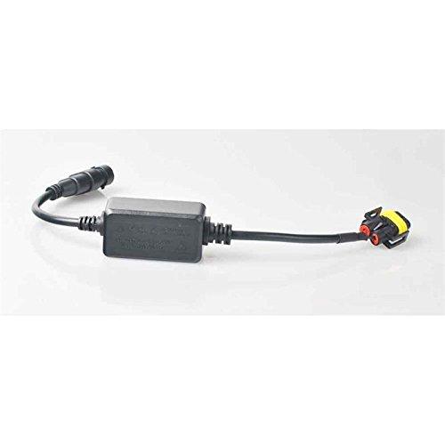 M-Tech Spain mt-ls Canbus h11 LS logement supplémentaire cancelador d'erreur canbus h11 2pcs/set M-Tech