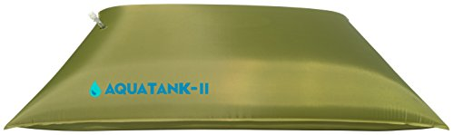AQUATANK2 Water Storage Bladder (60 Gallon)