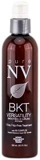 Pure NV BKT 多様性 - 8.5オンス 8.5オンス