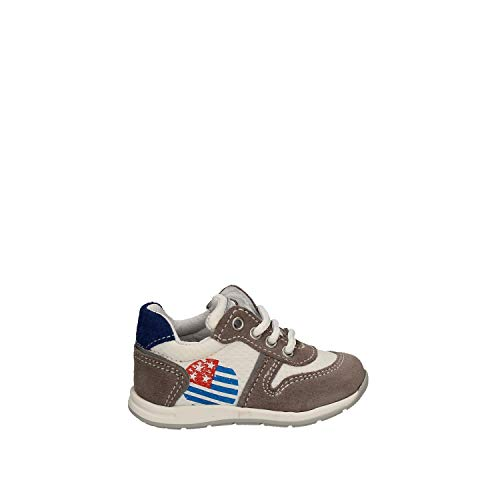 Melania ME0124A7E.A Sneakers Enfant Gris 21