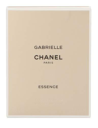 Chanel Gabrielle Essence Edp Vapo 50 Ml - 50 ml.