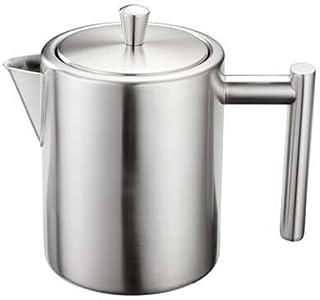 Stellar Oslo 3 Cup Teapot