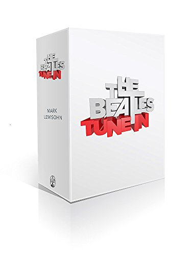 The Beatles - All These Years - Extended Special Edition: Volume One: Tune In: 1