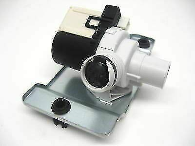 34001320 PS2037250 AP4044238 Washer Drain Pump Neptune fits Whirlpool Maytag