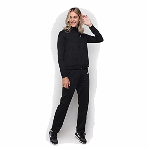Nike Sportswear Trainingsanzüge Damen