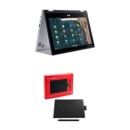 MSI GF65 Thin 10UE-047 15.6″ 144Hz 3ms Gaming Laptop