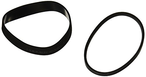 Price comparison product image Hoover Genuine WindTunnel Self-Propelled Belt Set (38528-034 & 38528-035)