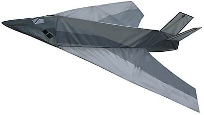 Gayla Industries 3D Stlth Fighter 40