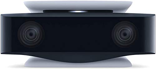 Sony PlayStation®5 - HD Camera