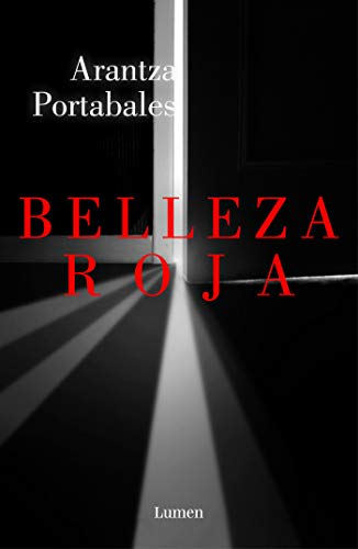 Belleza roja / Red Beauty (Narrativa)