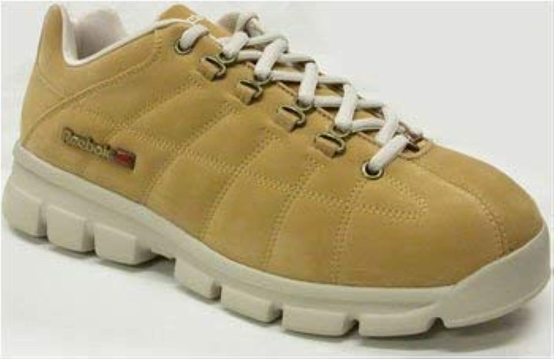 Reebok Mens CL RIVYX Buck - Footwear  Men's Footwear  Men's Walking shoes