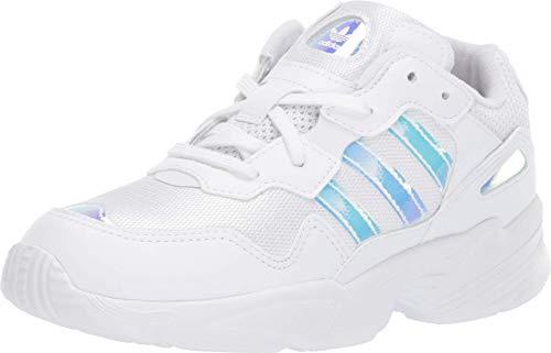 fabricante Adidas ORIGINALS