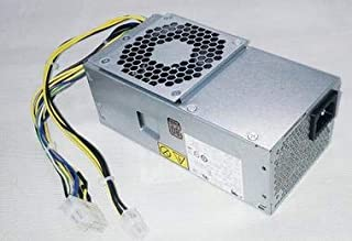 REFIT S01138812H 12V 0.23A 8CM 8025 2-Wire Power Supply Chassis Cooling Fan