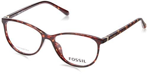 Catálogo de Monturas de gafas para Mujer al mejor precio. 7