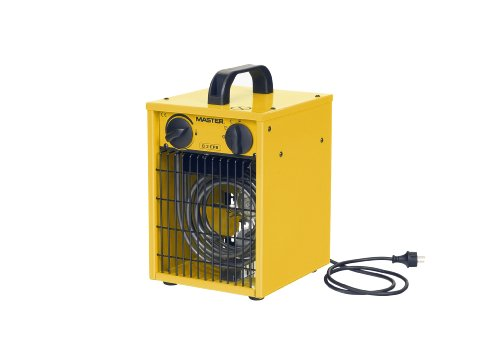 Master Elektro Heizgerät B2 EPB 2 kW