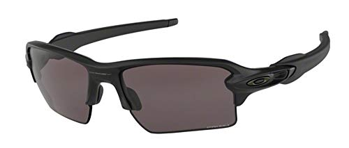 Oakley Flak 2.0 XL OO9188 Sunglasses+BUNDLE with Oakley Accessory Leash Kit