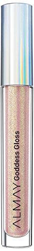 Almay Goddess Gloss Cosmic, 25,5 g