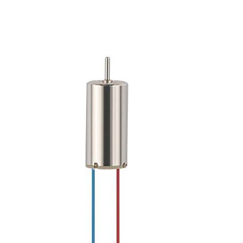 XUSUYUNCHUANG 3.7V DC Micro Motor 6…
